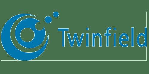 Mogelijke koppeling Shiftmanager: Twinfield