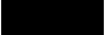 skanna