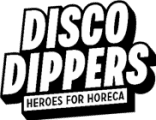 Shiftmanager klant: Disco Dippers