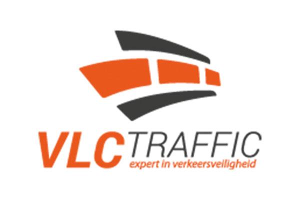 VLC Traffic