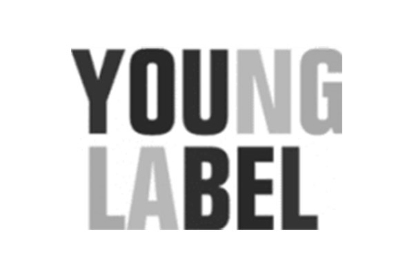 Young Label