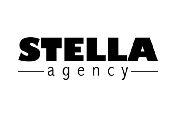 Stella Agency